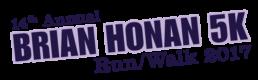Honan race logo 2017