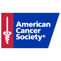 American Cancer Society Inc.