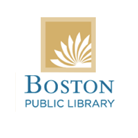 Friends Of The Honan-Allston Library Inc