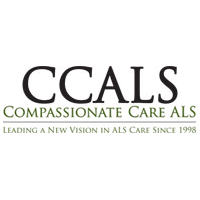 Compassionate Care Als Inc