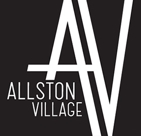 Allston Village Main Streets Inc