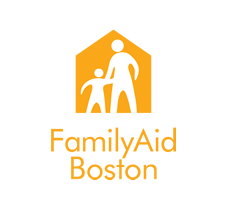 Familyaid Boston Inc