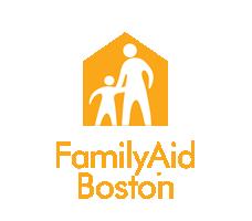Familyaid Boston Inc
