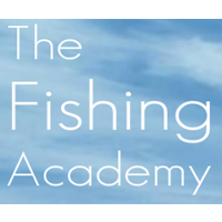 Fishing Academy Inc.