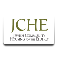 Friends Of Jewish Community Housing For The Elderly