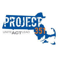 Massachusetts Project 351 Inc