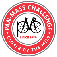 Pan Massachusetts Challenge Trust