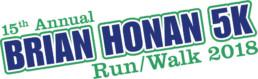 Honan race logo 2018
