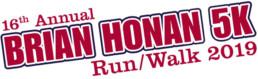 Honan race logo 2019