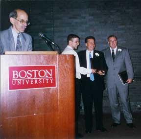 bu-award-2